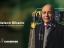 Caminhos do Expresso Caxiense: a história pelo olhar do diretor Nelson Ribeiro
